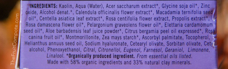 neals-yard-remedies-rose-formula-antioxidant-facial-mask-review-swatch-photos-3