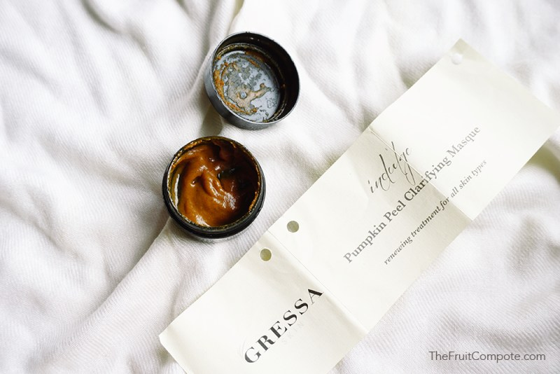 gressa-skin-pumpkin-peel-clarifying-mask-review-photos-3