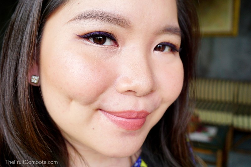 addiction-by-ayako-cheek-polish-reflection-08-review-swatch-photos-1