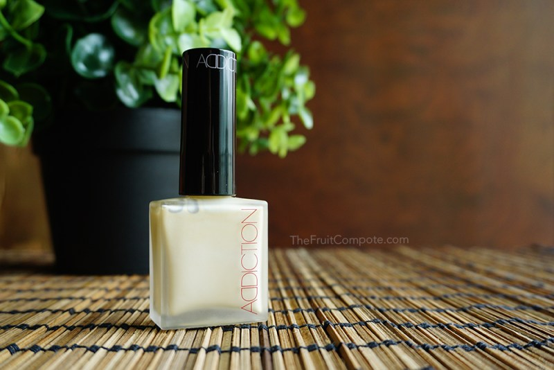 addiction-by-ayako-cheek-polish-reflection-08-review-swatch-photos-3