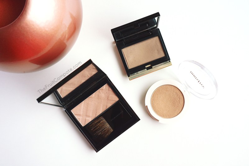 face-contour-powder-kevyn-aucoin-burberry-earthy-innisfree-mineral-shading-review-swatch-photos-2