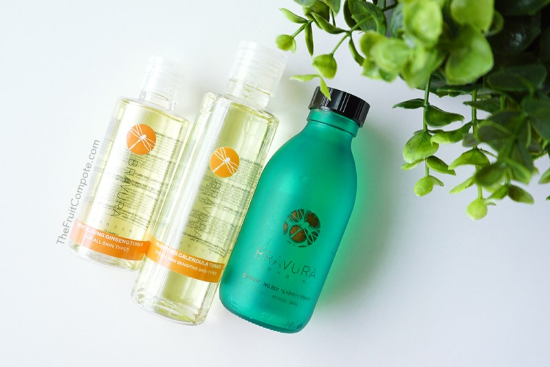 bravura-london-ginseng-calendula-eucalyptus-toner-review-photos-1