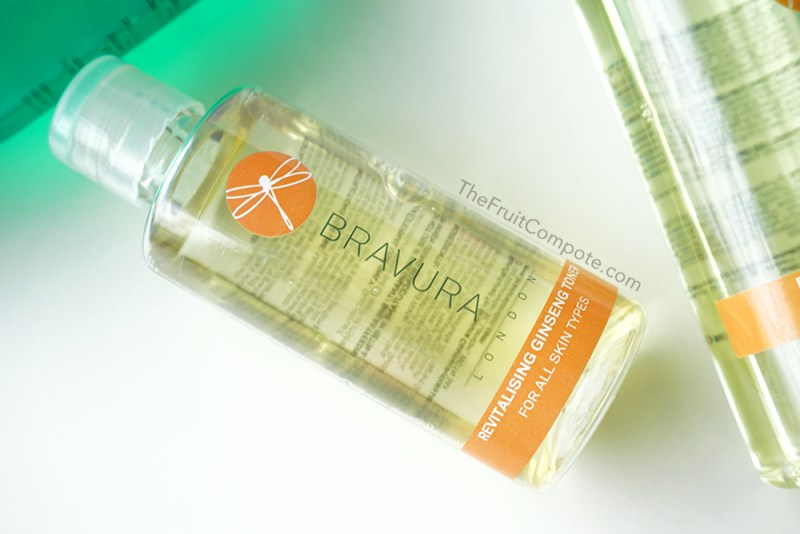 bravura-london-ginseng-calendula-eucalyptus-toner-review-photos-2