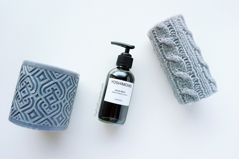 yoshimomo-black-magic-bamboo-charcoal-cleanser-review-swatch-photos-3