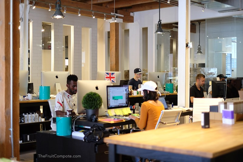 deciem-the-abnormal-beauty-company-toronto-office-visit-2