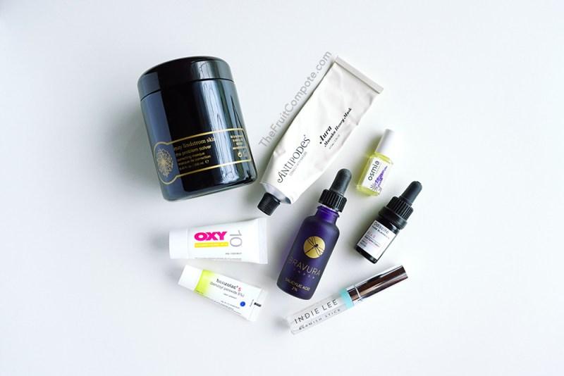 acne-blemish-spot-treatment-1