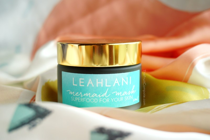 leah-lani-mermaid-mask-honey-love-meli-glow-review-swatch-photos-2