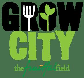 GrowCity_med