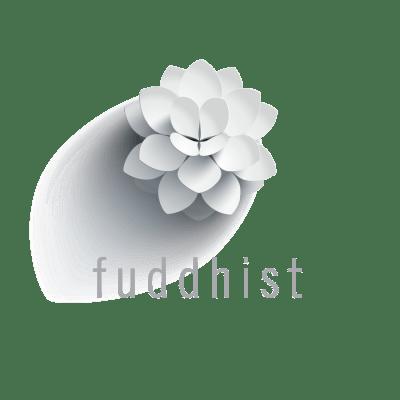 FUDDHIST-B-e1453526289570-1