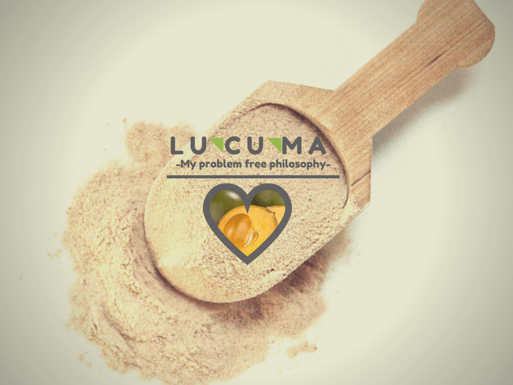 The-Fuddhist-Lucuma-Matata