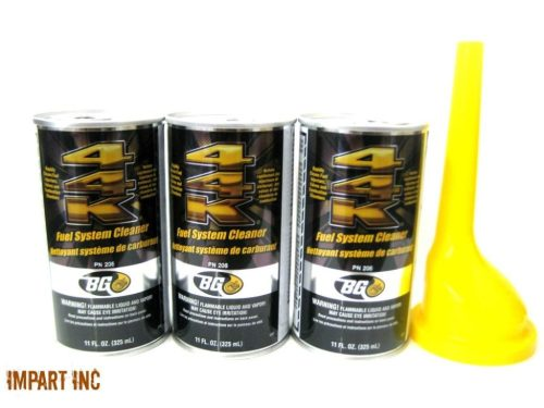 small resolution of best bg fuel injector cleaners