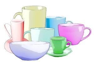 ARTS_Coffee_Mico Mazza