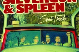 silvergun-and-spleen