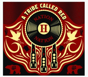Arts_Polaris_ATribeCalledRed-NationIINation