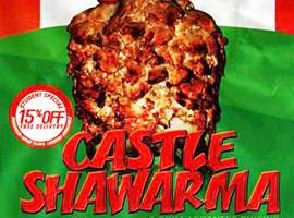 CastleShawarma