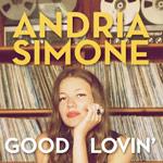 Good-Lovin-LP-cover