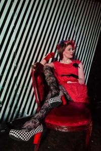 Rockabilly Burlesque(IMG_2942)-6_Mico.Mazza