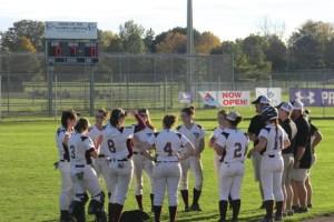 Sports_Baseball_GraceLonerganWEB