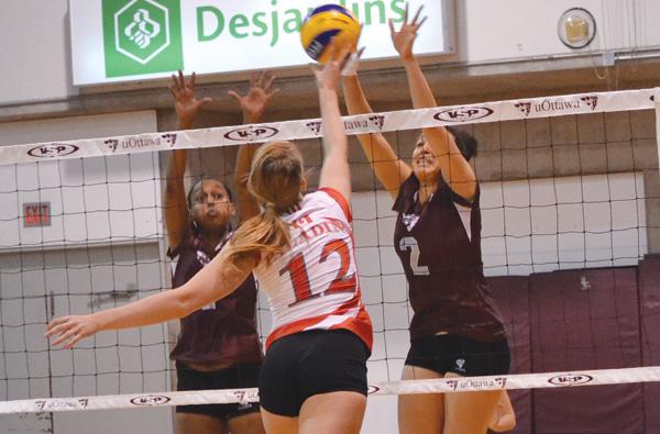 Sports_Volleyball2_MartaKierkusWEB