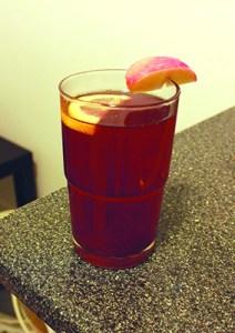Supplement_Cider_TinaWallace