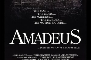 Arts_Movie_AmadeusWEB