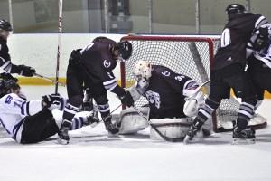Sports_Hockey_MarcJanWEB