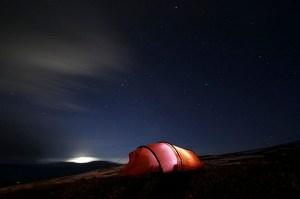 Tent_Karl-Petter_Akesson
