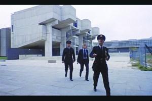 ClockworkMovie_CC_Yu_Sun_Kwon