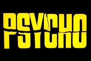 Psycho_Logo_CC_UniversalPictures_ONLINE