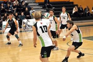 SportPsch_Flickr_SimonFraserUni_ONLINE