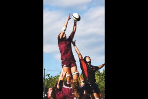 WomensRugby_Remi__Yuan_ONLINE