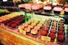 CupcakeLounge_SuzannahVo