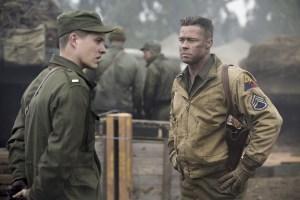 WarFilms_Fury_ONLINE