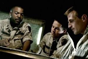 WarFilms_ThreeKingsMovie_ONLINE