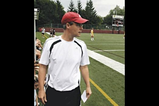 CavalryAward_steve johnson coaching_ONLINE