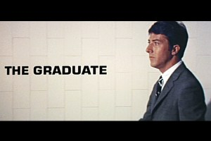 MYSHS_the_graduate__ONLINE