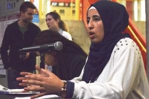 Dana Abu Hammad_Debate_WEB