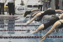 OUA_SwimmingChampionships4_WEB