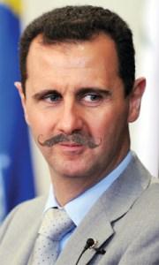 Bashar_al-Assad_Moustache_WEB