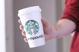 StarbucksAwkward_WEB