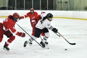 W_hockey vs McGill_WEB
