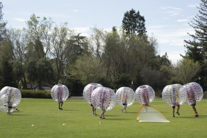 outdoor bubble soccer_WEB