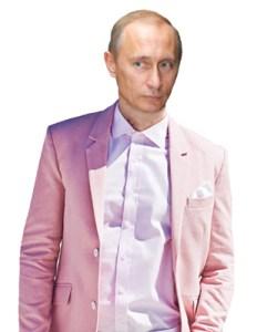 pinkPutin_WEB