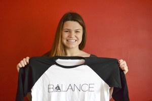 BalancedClothing_WEB