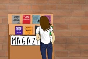 WEB_ARTS_Study-Abroad2-Kim-Wiens