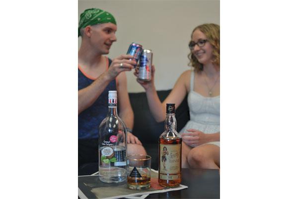 WEB_FEA_genderblind-drinking-guide-Marta-Kierkus