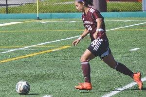 WEB_SPO_Soccer-MartaKierkus