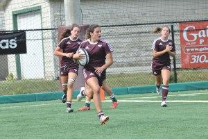 WEB_SPO_Women's-Rugby-Marta-Kierkus