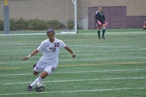 WEB_SPO_Women's-Soccer-Marta-Kierkus