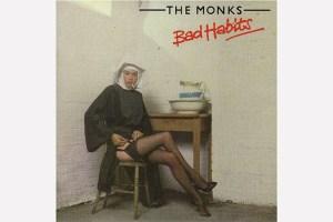 WEB_ARTS_the-monks-bad-habits